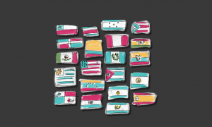 hispanic-heritage-month-flags.png