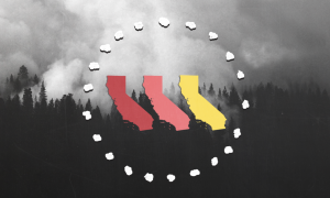 ca-wildfires.png