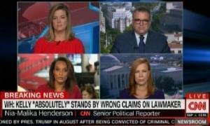 CNN_Newsroom_With_Brooke_Baldwin_-_02_40_59_PM.jpg