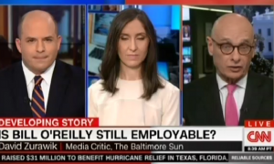 cnn-rs-20171022-oreilly.png