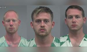 spncer-suporters-uf-arrested.jpg