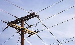 power-lines-pr.jpg