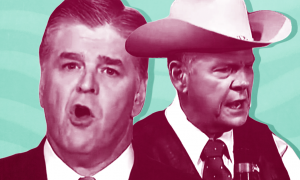 hannity-moore.png