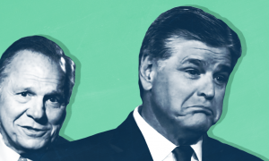 hannity-moore-08.png