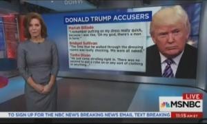 MSNBC_Live-TrumpAccusers-Ruhle.jpg