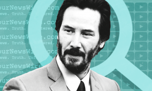 fake-news-yournewswire-keanu-reeves.png