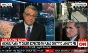 CNN_Newsroom_With_John_Berman_and_Poppy_Harlow_-_10_49_41_AM.jpg