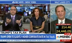 velshi_ruhle_tax_plan.png