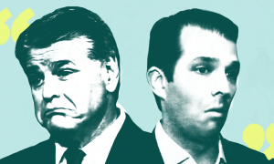 hannity-don-jr-quotes.png