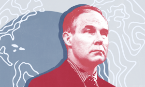pruitt-war-on-press.png