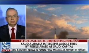 AN-Houthi-SaudiArabia-Peters.jpg