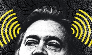 bannon-dar-2.png