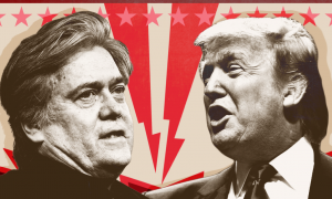 bannon-trump-feud.png