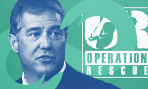 operation-rescue-troy-newman-8chan.png