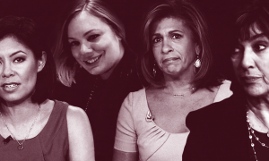 qualified-women-replacements.png