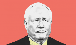 sad-bill-kristol.png