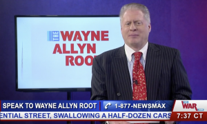 wayne_allyn_root_.png