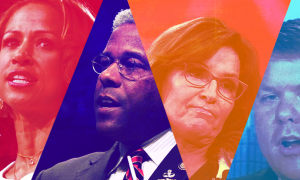 dash-ferguson-palin-west.png