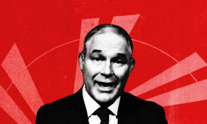 scott-pruitt-fox-news-2.png