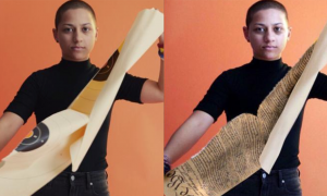 emma_gonzalez_fake_news.png