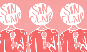 sinclair-local-news.png