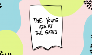 young-gates-2.png
