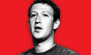 mark-zuckerberg-red.png