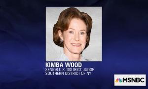 kimba-wood.jpg
