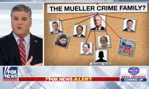 mueller-crime-family.jpg