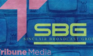tribune_SBG.png
