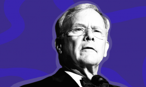 tom-brokaw-2018.png