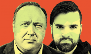 infowars-europe-alex-jones-dan-lyman.png