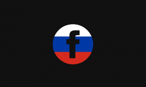 facebook-russia-1.png