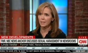 cnn-nd-20180515-nbc-harassment.jpg