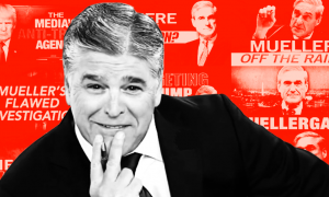 hannity-mueller-monologue.png