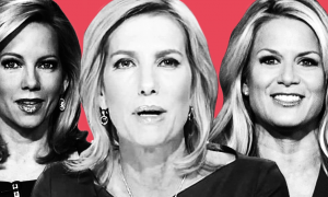 fox-news-female-hosts-abortion.png