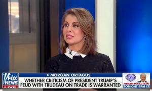 fnc-outnumbered-20180612-morganortagus-who.png