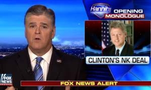 hannity_clinton.nk.png