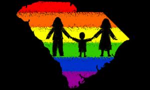 Anti_LGBTQ_Adoption_South_Carolina_State_Outline.png