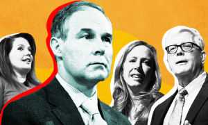 Scott_Pruitt's_dead-end_loyalists.png