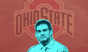 Jim_Jordan_Ohio_State.png