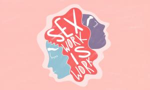sex-work-is-work-sesta-fosta-fb.png