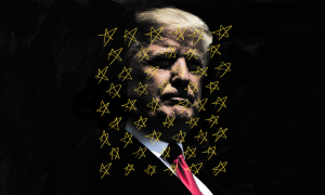 trump-2018-it-gets-worse-2-1.png