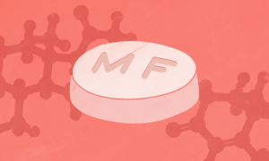 abortion-reversal-pill.png