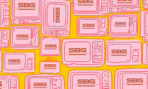 Sinclair_Sham_Deal_Pink_and_Yellow.png