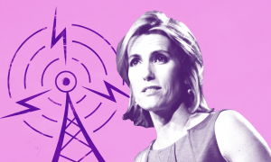 Laura-Ingraham-Radio-2.png