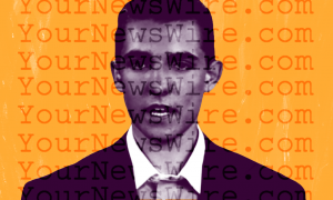 Jacob_Wohl_Your_News_Wire.png