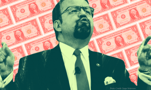 Sebastian-Gorka-Money-GOP-Candidates.png