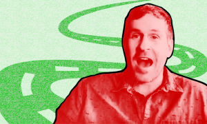 Mike-Cernovich-Conspiracy-Theories-Bus-Tour.png
