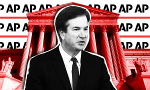 Pro-Kavanaugh-voices-AP-Supreme-Court.png